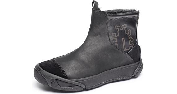 Icebug M's GLAVA BUGWeb Shoes Black